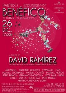 PARTIDO BENEFICO 26D