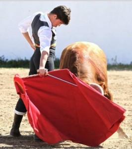 alvaro garcia toro campo 1
