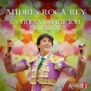 ROCA REY EN AMBATO