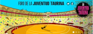 Foro Juventud Taurina