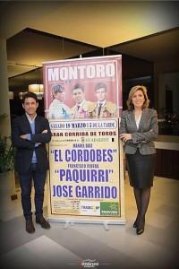 Foto Montoro1