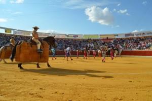 Plaza_de_toros_La_Sagra