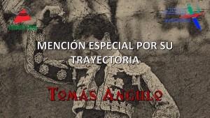 TOMAS ANGULO