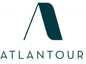 atlantour