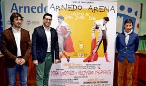 urdiales_presentcartel_arnedo